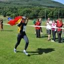 2013 WPFG - Mountain Running - Belfast Northern Ireland (67)