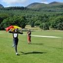 2013 WPFG - Mountain Running - Belfast Northern Ireland (63)