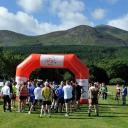 2013 WPFG - Mountain Running - Belfast Northern Ireland (99)