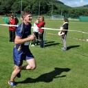 2013 WPFG - Mountain Running - Belfast Northern Ireland (59)