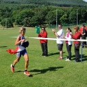 2013 WPFG - Mountain Running - Set 2 of 7