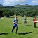2013 WPFG - Mountain Running - Belfast Northern Ireland (62)