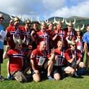 2013 WPFG - Mountain Running - Belfast Northern Ireland (98)