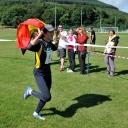 2013 WPFG - Mountain Running - Belfast Northern Ireland (65)