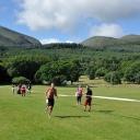 2013 WPFG - Mountain Running - Belfast Northern Ireland (71)