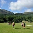 2013 WPFG - Mountain Running - Belfast Northern Ireland (70)