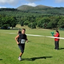 2013 WPFG - Mountain Running - Belfast Northern Ireland (68)