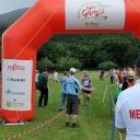 2013 WPFG - Mountain Running - Belfast Northern Ireland (54)