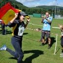 2013 WPFG - Mountain Running - Belfast Northern Ireland (66)