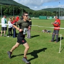 2013 WPFG - Mountain Running - Belfast Northern Ireland (83)