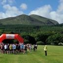 2013 WPFG - Mountain Running - Belfast Northern Ireland (100)