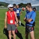 2013 WPFG - Mountain Running - Belfast Northern Ireland (96)