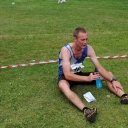 2013 WPFG - Mountain Running - Belfast Northern Ireland (51)