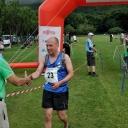 2013 WPFG - Mountain Running - Belfast Northern Ireland (57)