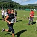 2013 WPFG - Mountain Running - Belfast Northern Ireland (69)