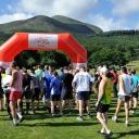 2013 WPFG - Mountain Running - Belfast Northern Ireland (97)