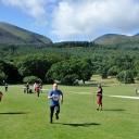 2013 WPFG - Mountain Running - Belfast Northern Ireland (61)