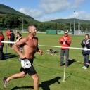 2013 WPFG - Mountain Running - Belfast Northern Ireland (73)