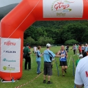 2013 WPFG - Mountain Running - Belfast Northern Ireland (55)