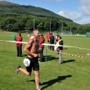 2013 WPFG - Mountain Running - Belfast Northern Ireland (74)