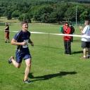 2013 WPFG - Mountain Running - Belfast Northern Ireland (56)