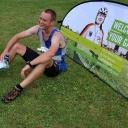 2013 WPFG - Mountain Running - Belfast Northern Ireland (52)