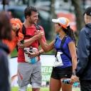 2013 WPFG - Mountain Running - Belfast Northern Ireland (244)