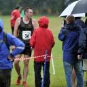 2013 WPFG - Mountain Running - Belfast Northern Ireland (237)