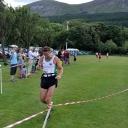 2013 WPFG - Mountain Running - Belfast Northern Ireland (34)
