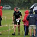 2013 WPFG - Mountain Running - Belfast Northern Ireland (222)