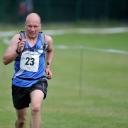 2013 WPFG - Mountain Running - Belfast Northern Ireland (203)