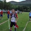 2013 WPFG - Mountain Running - Belfast Northern Ireland (30)