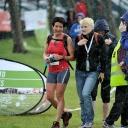 2013 WPFG - Mountain Running - Belfast Northern Ireland (233)