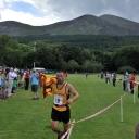 2013 WPFG - Mountain Running - Belfast Northern Ireland (36)