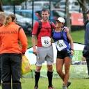 2013 WPFG - Mountain Running - Belfast Northern Ireland (246)