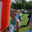 2013 WPFG - Mountain Running - Belfast Northern Ireland (13)