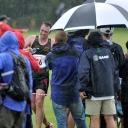 2013 WPFG - Mountain Running - Belfast Northern Ireland (234)