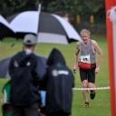 2013 WPFG - Mountain Running - Belfast Northern Ireland (214)
