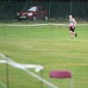 2013 WPFG - Mountain Running - Belfast Northern Ireland (212)
