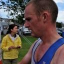 2013 WPFG - Mountain Running - Belfast Northern Ireland (47)
