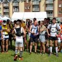 2013 WPFG - Mountain Running - Belfast Northern Ireland (248)