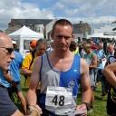 2013 WPFG - Mountain Running - Belfast Northern Ireland (2)
