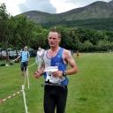 2013 WPFG - Mountain Running - Belfast Northern Ireland (45)