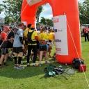 2013 WPFG - Mountain Running - Belfast Northern Ireland (9)