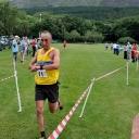 2013 WPFG - Mountain Running - Belfast Northern Ireland (43)