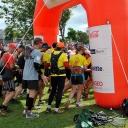 2013 WPFG - Mountain Running - Belfast Northern Ireland (8)
