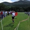 2013 WPFG - Mountain Running - Belfast Northern Ireland (29)