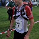 2013 WPFG - Mountain Running - Belfast Northern Ireland (28)