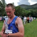 2013 WPFG - Mountain Running - Belfast Northern Ireland (46)