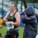 2013 WPFG - Mountain Running - Belfast Northern Ireland (239)